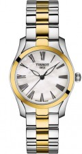 Tissot T-Wave T112.210.22.113.00 watch