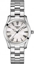 Tissot T-Wave T112.210.11.113.00 watch