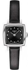 Tissot Lovely T058.109.16.056.00 watch