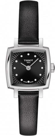 Tissot Lovely T058.109.16.056.00
