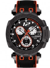 Tissot T-Race MotoGP T115.417.37.057.01 watch