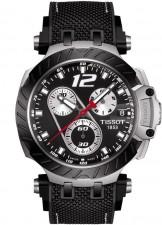 Tissot T-Race MotoGP T115.417.27.057.00
