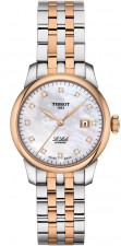 Tissot Le Locle T006.207.22.116.00 watch