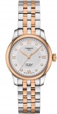 Tissot Le Locle T006.207.22.036.00 watch