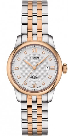 Tissot Le Locle T006.207.22.036.00