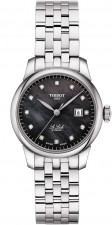 Tissot Le Locle T006.207.11.126.00 watch
