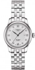 Tissot Le Locle T006.207.11.036.00 watch