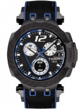 Tissot T-Race MotoGP T115.417.37.057.03 watch