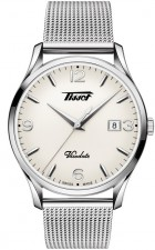 Tissot Visodate T118.410.11.277.00 watch