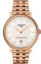 Tissot Carson T122.407.33.031.00 watch