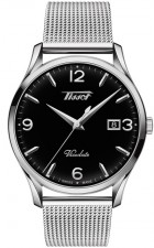 Tissot Visodate T118.410.11.057.00 watch