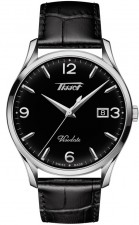 Tissot Visodate T118.410.16.057.00 watch