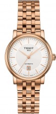 Tissot Carson T122.207.33.031.00 watch
