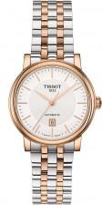 Tissot Carson T122.207.22.031.01 watch