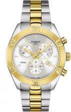 Tissot PR 100 T101.917.22.031.00 watch
