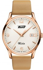 Tissot Visodate T118.410.36.277.01 watch