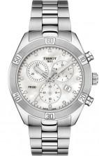 Tissot PR 100 T101.917.11.116.00 watch