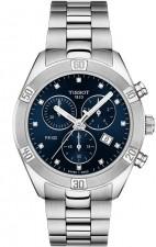 Tissot PR 100 T101.917.11.046.00 watch