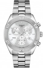Tissot PR 100 T101.917.11.031.00 watch