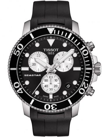 Tissot Seastar 1000 T120.417.17.051.00