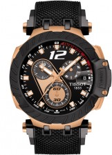 Tissot T-Race MotoGP T115.417.37.057.00 watch