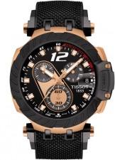 Tissot T-Race MotoGP T115.417.37.057.00