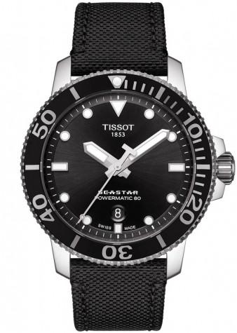 Tissot Seastar 1000 T120.407.17.051.00