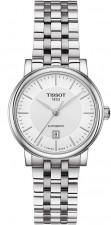 Tissot Carson T122.207.11.031.00 watch