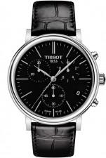 Tissot Carson T122.417.16.051.00 watch