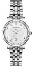Tissot Carson T122.207.11.036.00 watch