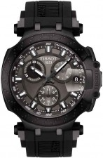 Tissot T-Race T115.417.37.061.03 watch