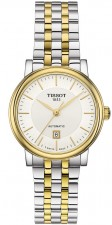 Tissot Carson T122.207.22.031.00 watch