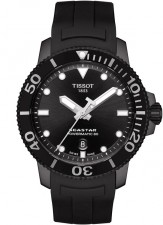 Tissot Seastar 1000 T120.407.37.051.00 watch