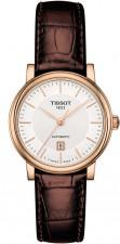 Tissot Carson T122.207.36.031.00 watch