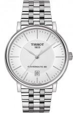 Tissot Carson T122.407.11.031.00 watch