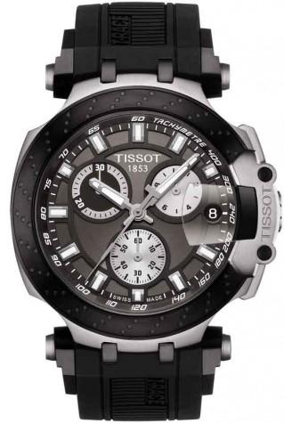 Tissot T-Race T115.417.27.061.00