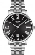 Tissot Carson T122.410.11.053.00