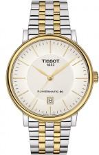 Tissot Carson T122.407.22.031.00 watch