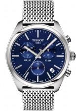 Tissot PR 100 T101.417.11.041.00 watch