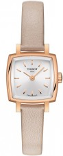 Tissot Lovely T058.109.36.031.00 watch