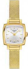 Tissot Lovely T058.109.33.031.00 watch