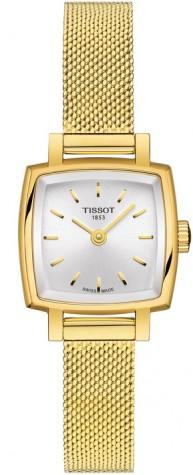 Tissot Lovely T058.109.33.031.00