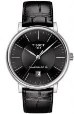 Tissot Carson T122.407.16.051.00 watch