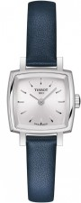 Tissot Lovely T058.109.16.031.00 watch