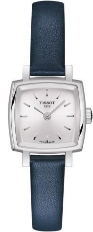 Tissot Lovely T058.109.16.031.00