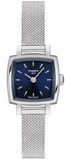 Tissot Lovely T058.109.11.041.00 watch