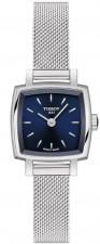 Tissot Lovely T058.109.11.041.00