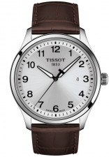 Tissot Gent XL T116.410.16.037.00 watch