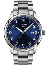 Tissot Gent XL T116.410.11.047.00 watch
