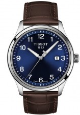 Tissot Gent XL T116.410.16.047.00 watch